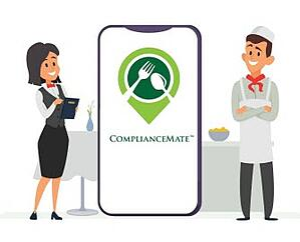 COVID 19 Food Safety Checklist