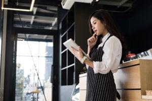 Make Labor Management Easier