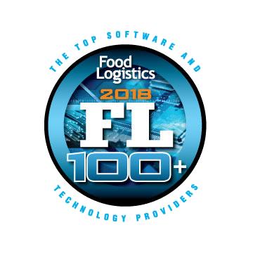 FL 100