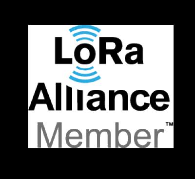 Alliance-vert-member