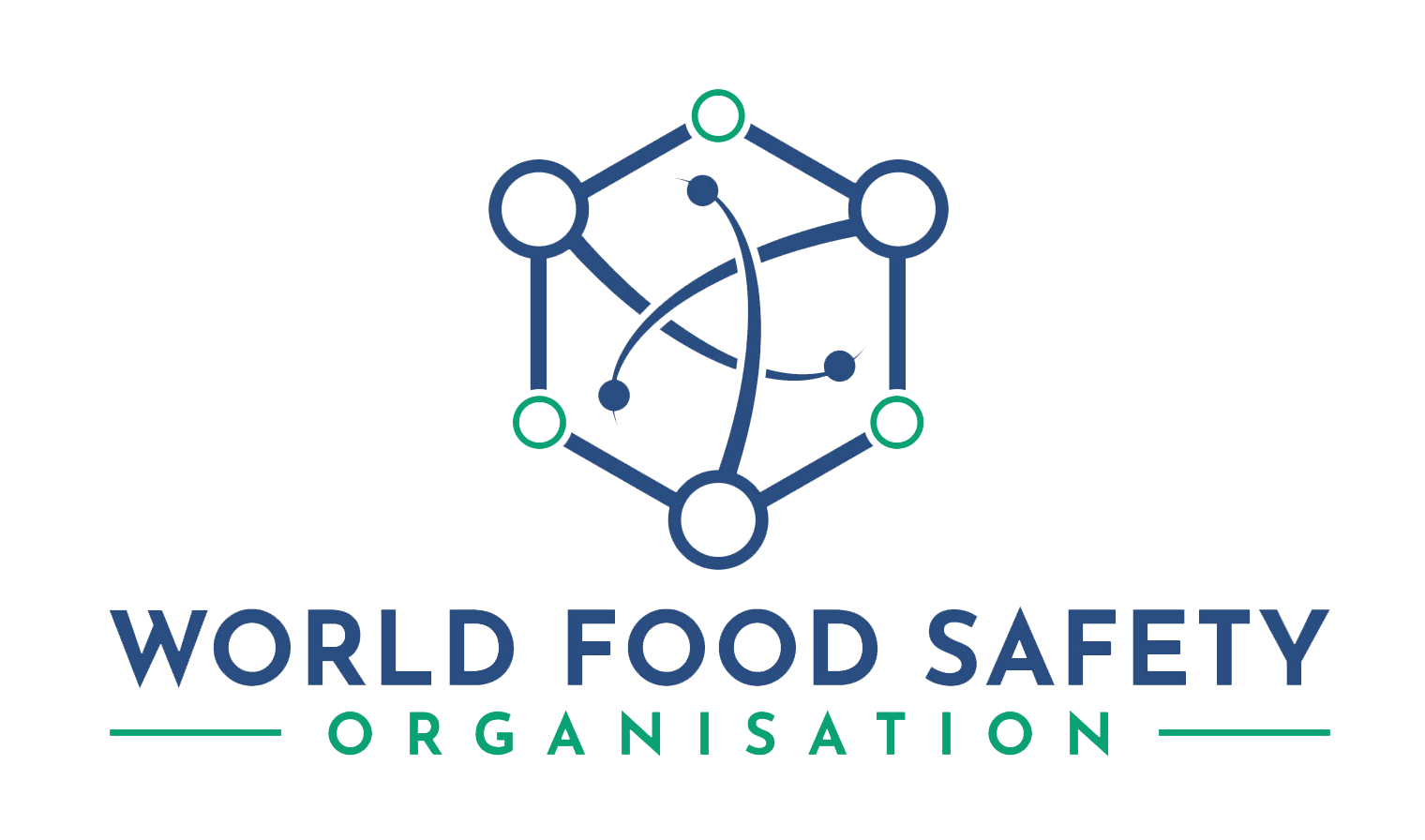 World-Food-Safety